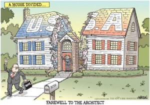 house_divided-300x210 (1)