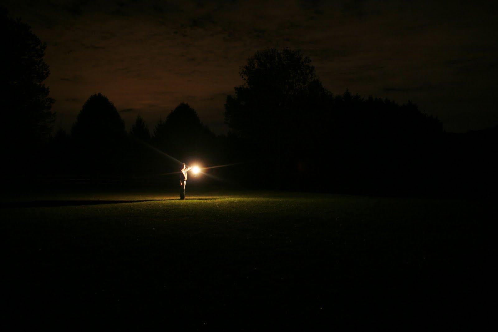 light_in_dark7