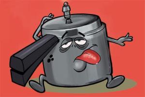 6740_pressure-cooker