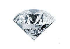Diamond.