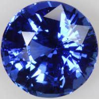 Sapphire.